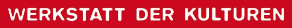 wdk_logo