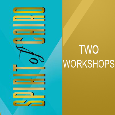 1 Workshop